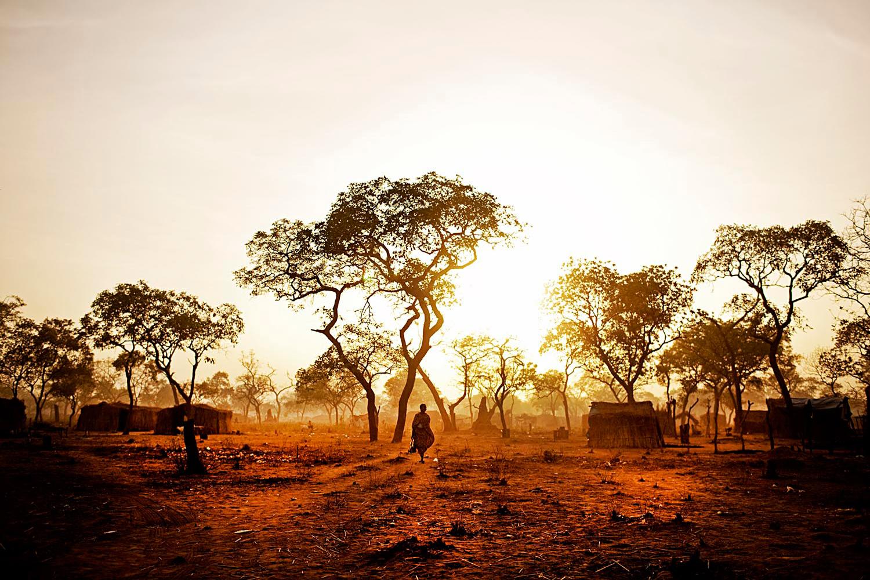 sudan - photo #4