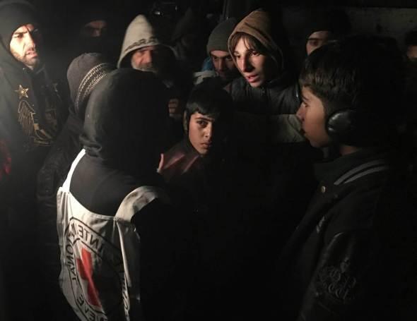 madaya-icrc-siege-syria-1.jpg